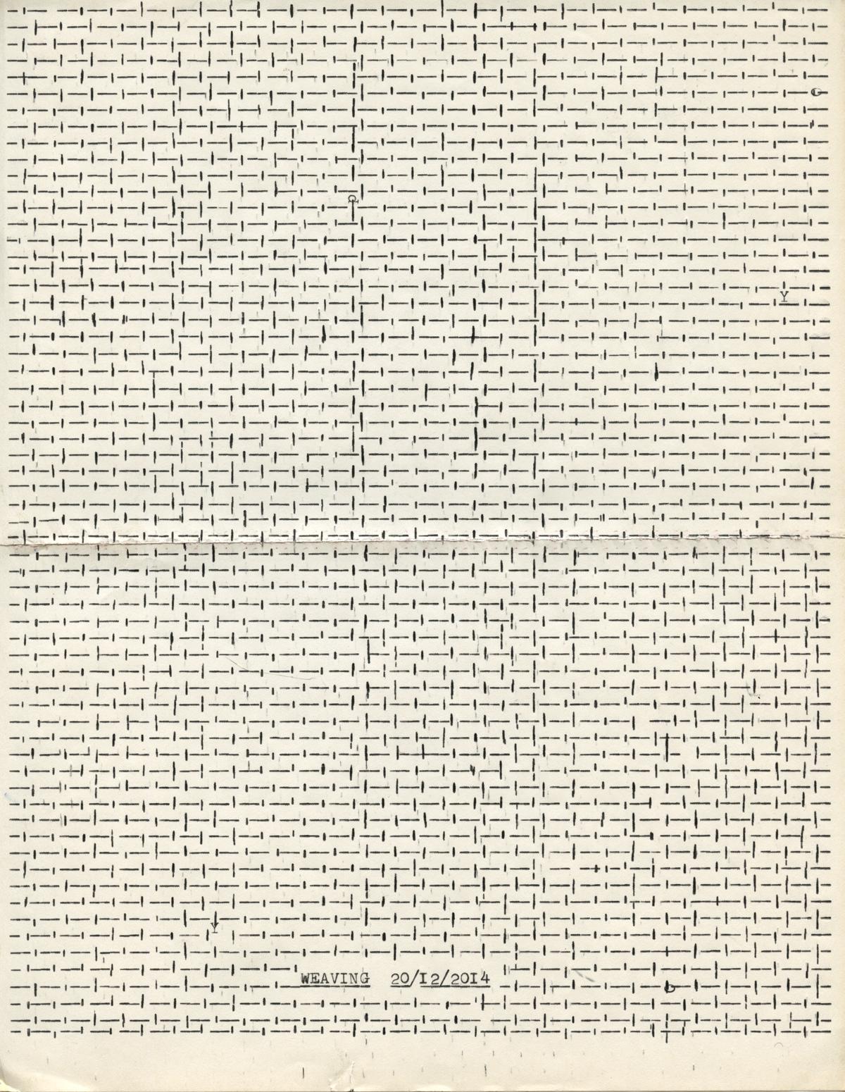 typewriter_drawing_20_12_2014.jpg