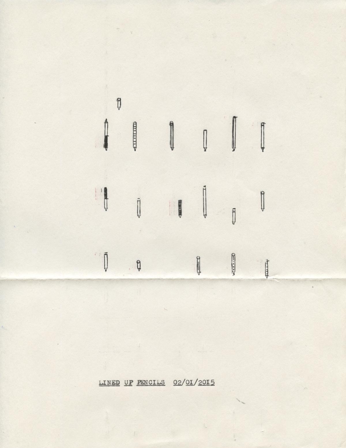 typewriter_drawing_pencils_big.jpg