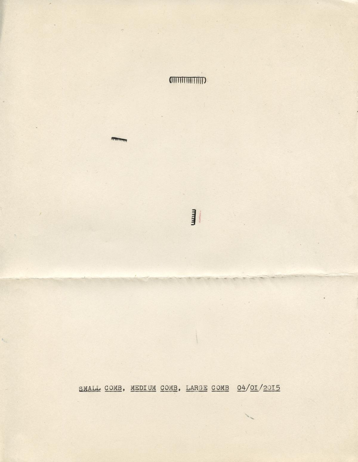 typewriter_drawing_combs.jpg