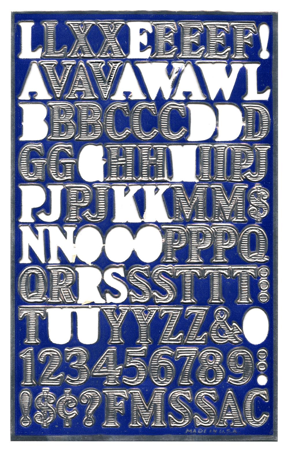 anagram_silver_letters_b_web.jpg
