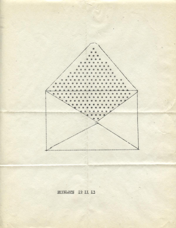 tw_19_11_2013_envelope.jpg