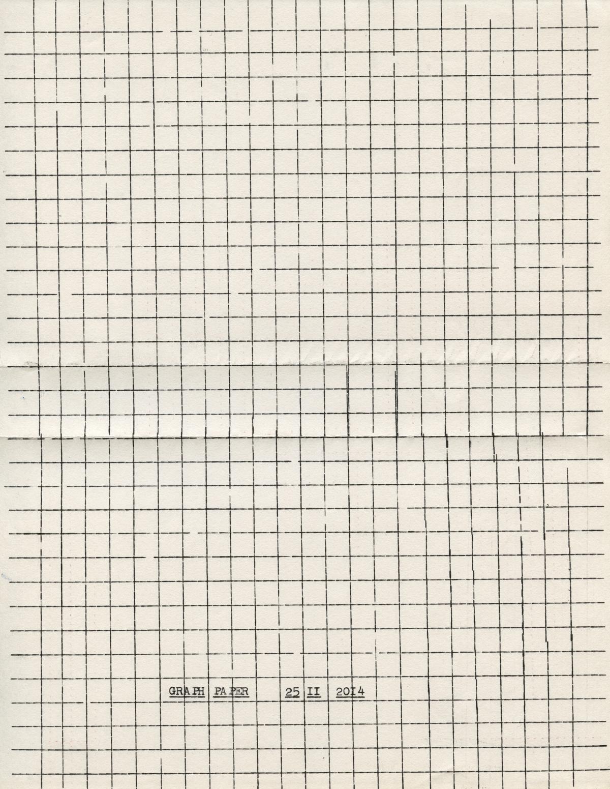 tw_25_11_2014_graph_paper.jpg