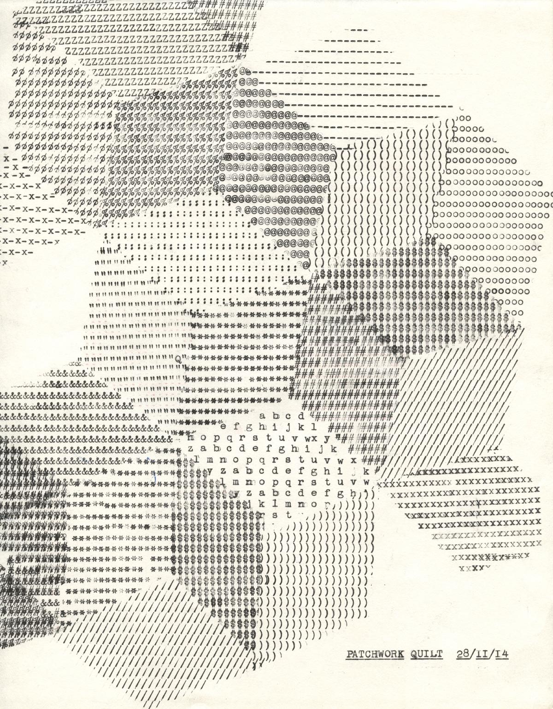 tw_28_11_2015_patchwork_quilt.jpg