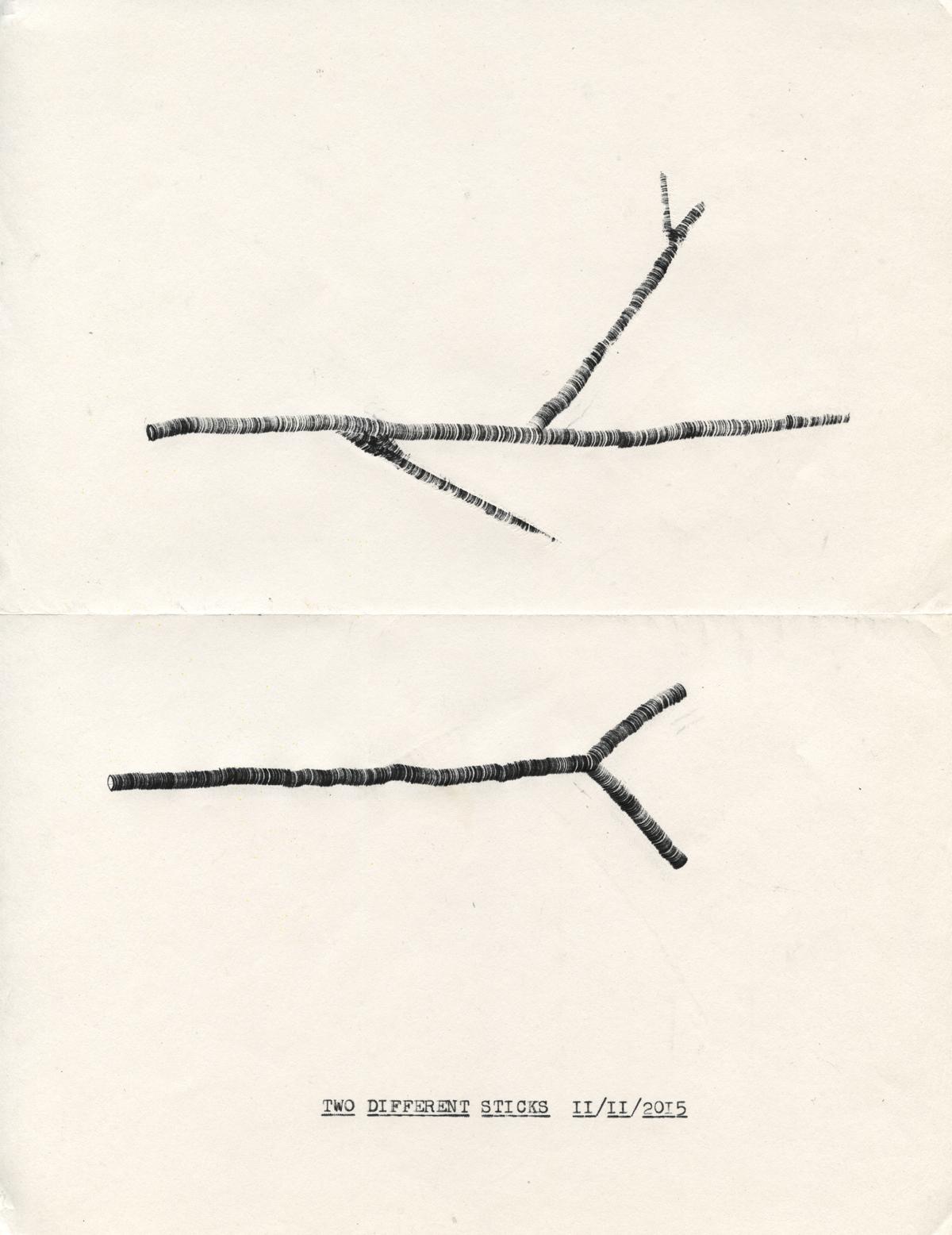 tw_11_11_2015_different_sticks.jpg