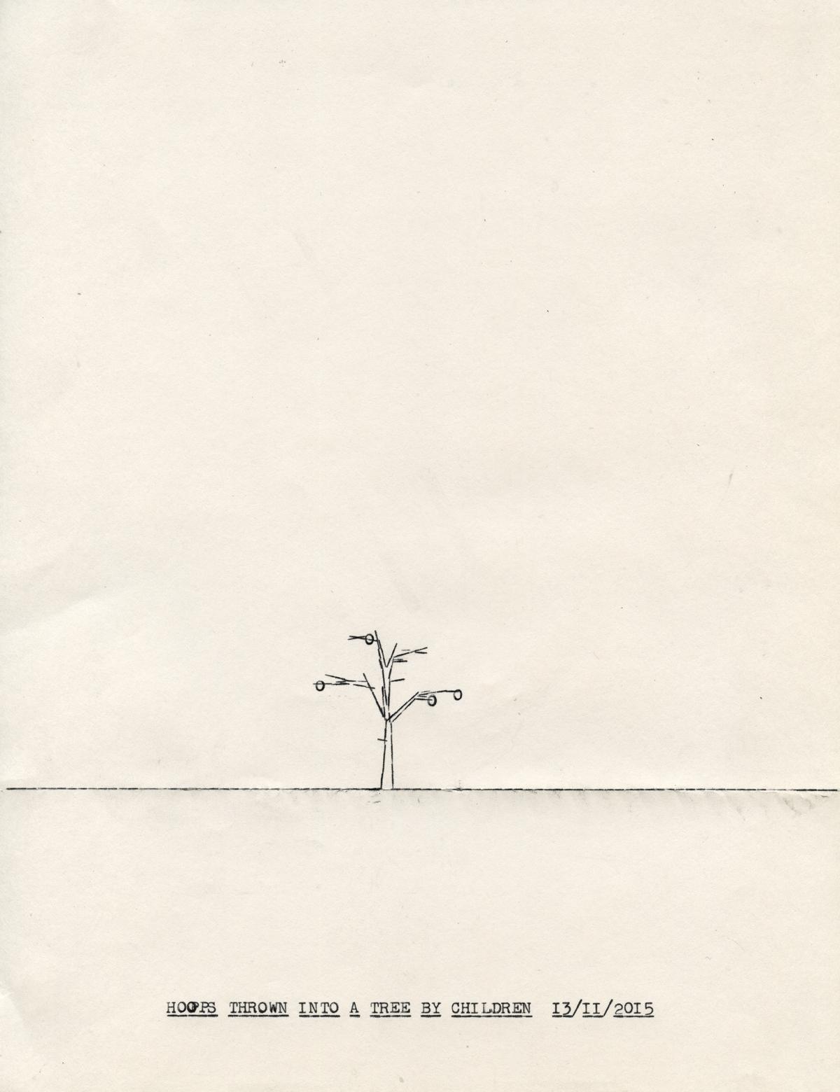tw_13_11_2015_hoops_trees_children.jpg