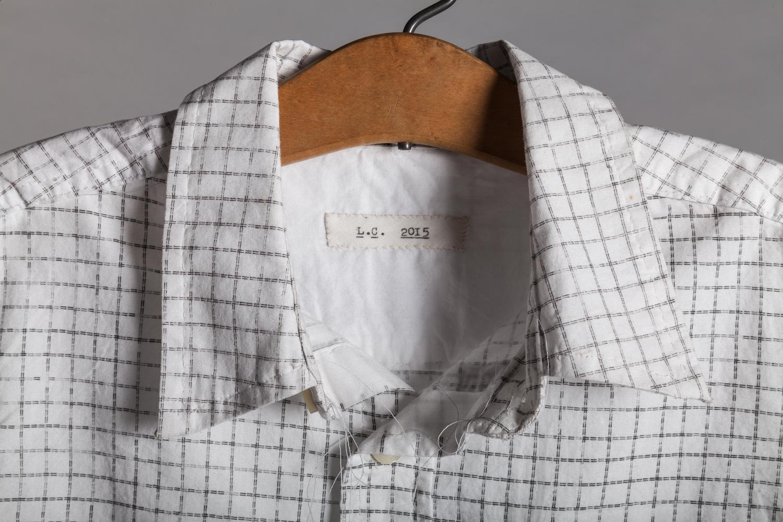 typed-shirt-8371.jpg