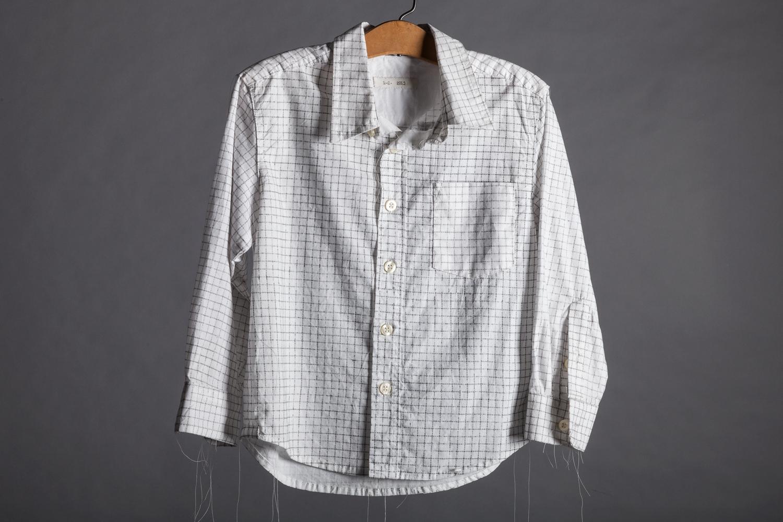 typed-shirt-8374.jpg