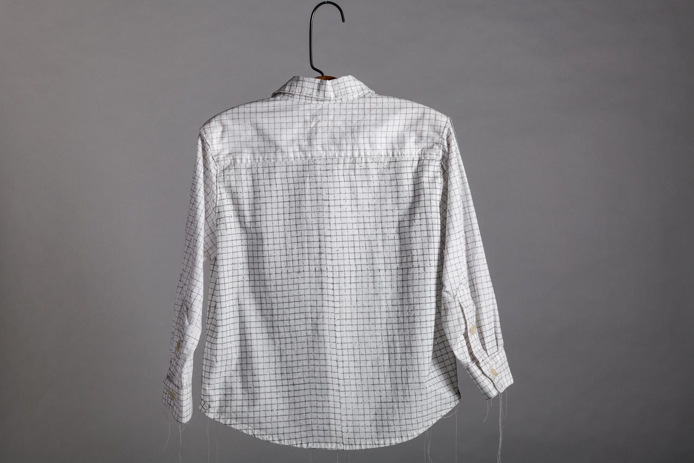 typed-shirt-8375.jpg