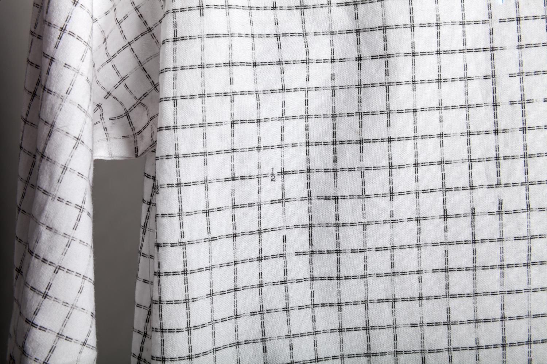 typed-shirt-back-detail-8385.jpg