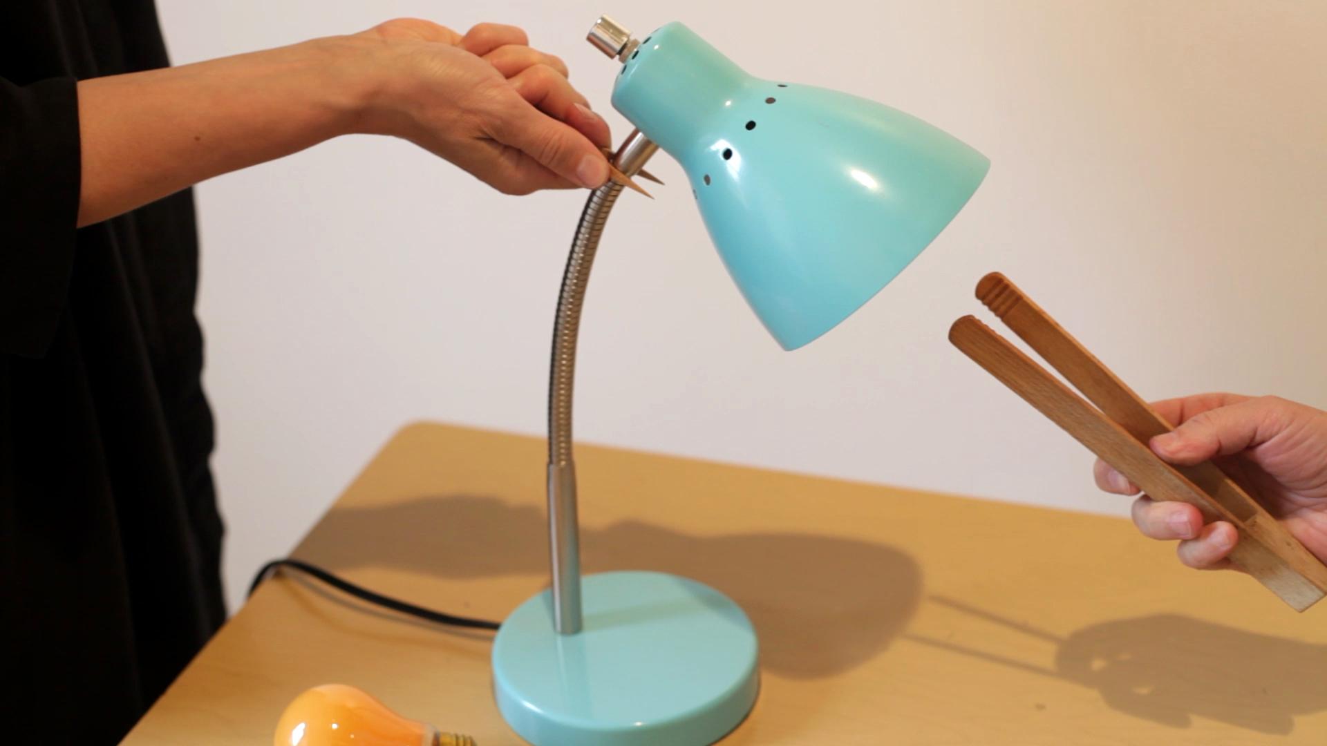lightbulbstill.jpg