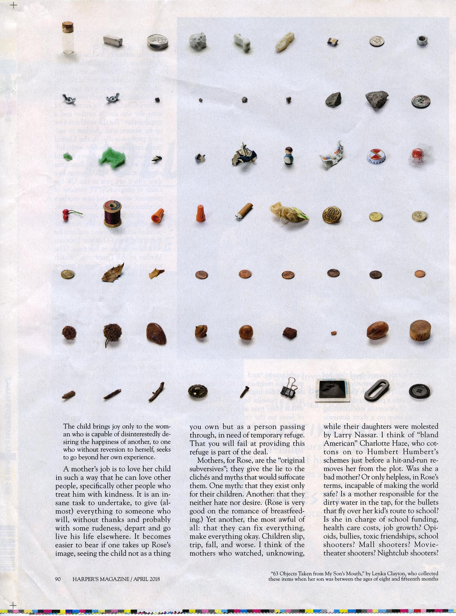 Harpers_63_objects.jpg