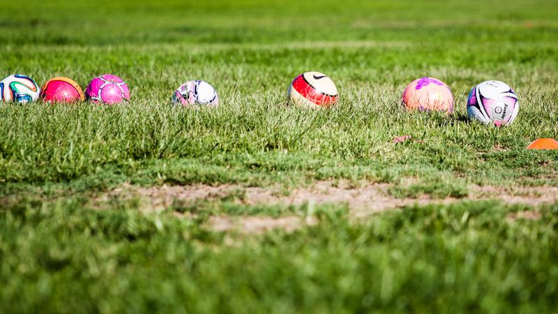 encinitas soccer