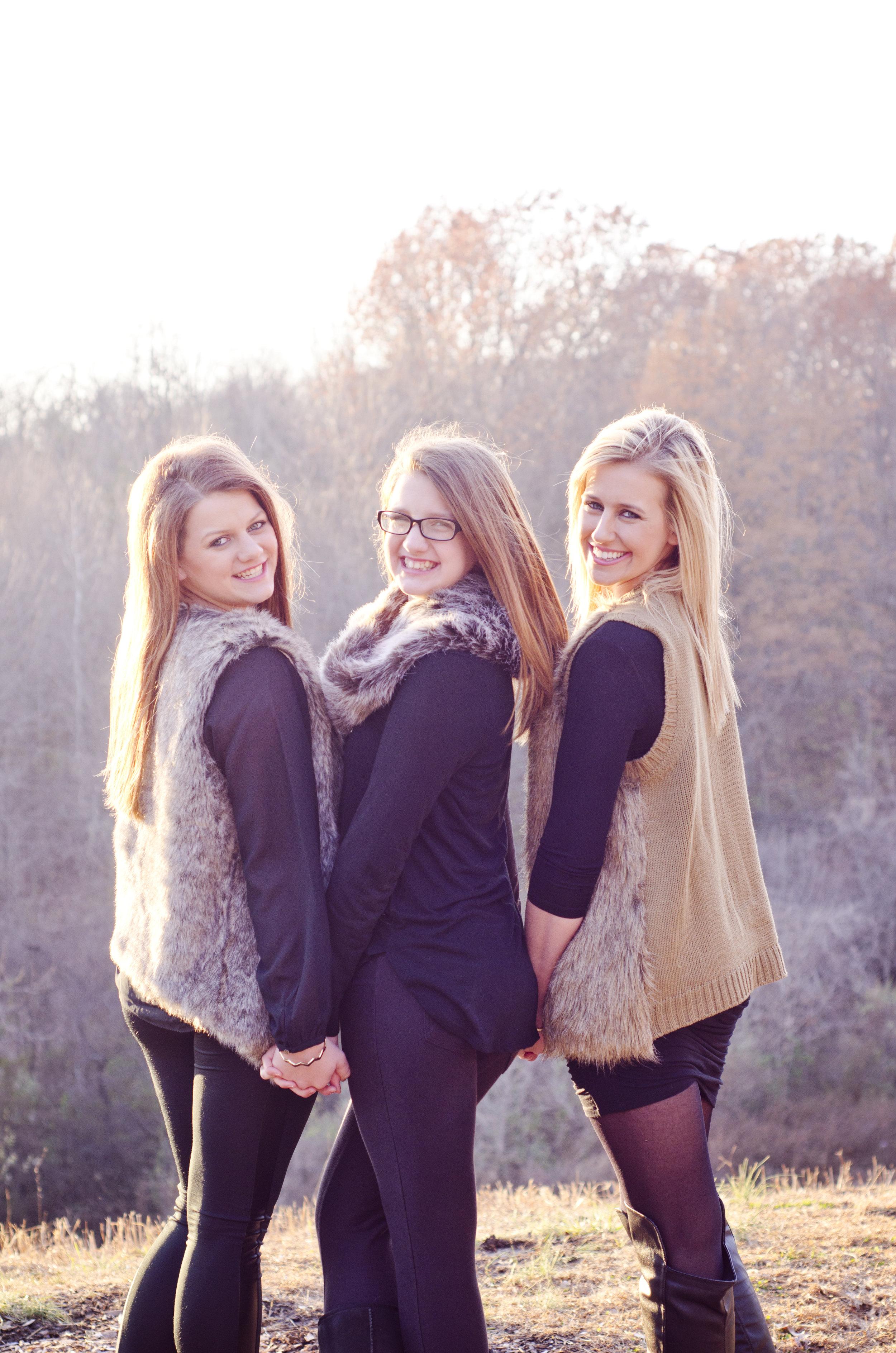 Hall_Sisters_Missy_Robbs.jpg