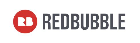 Logo_Redbubble.png
