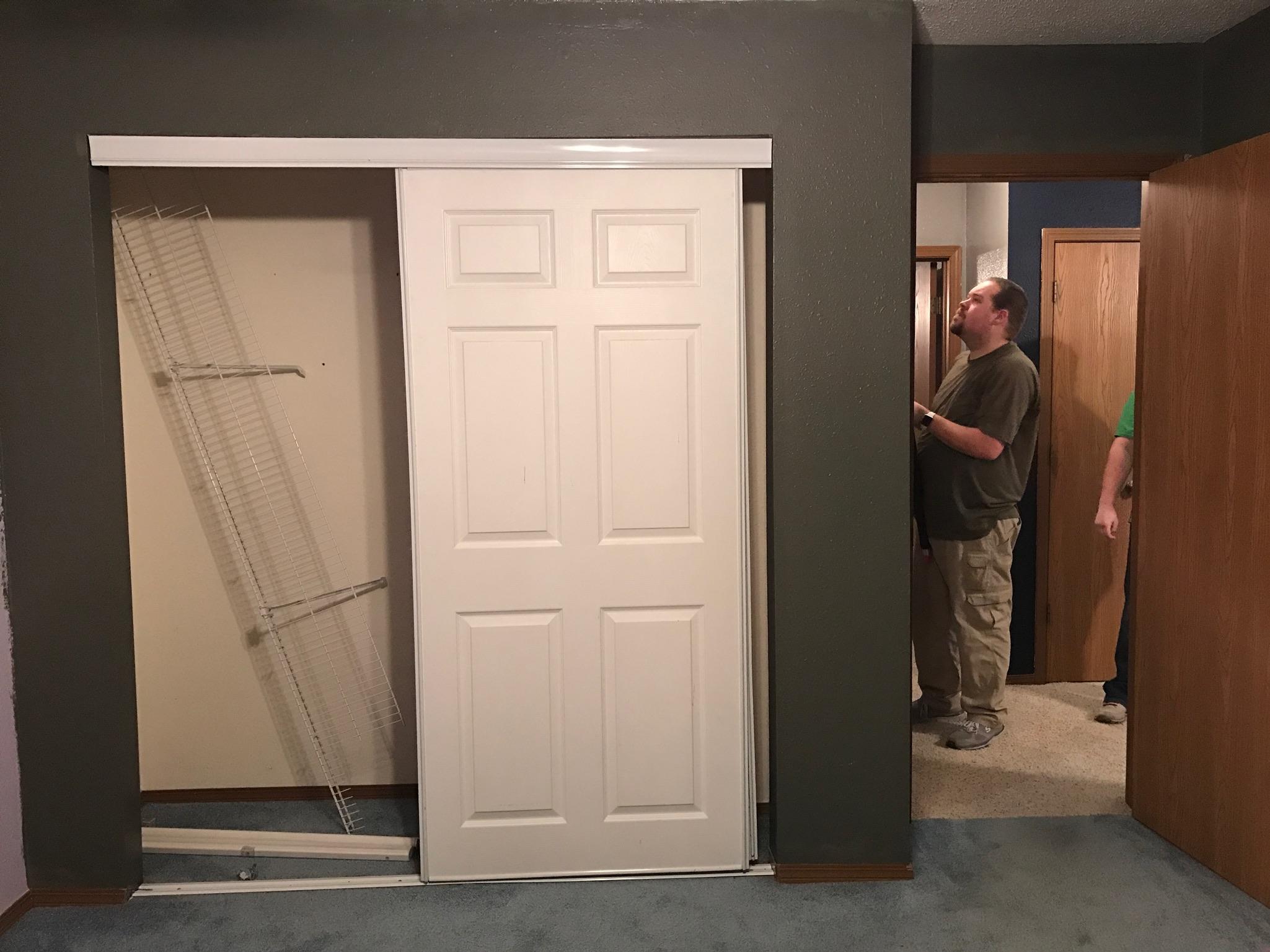Missy_Robbs_GDP_Home_Office_Painting_2.JPG