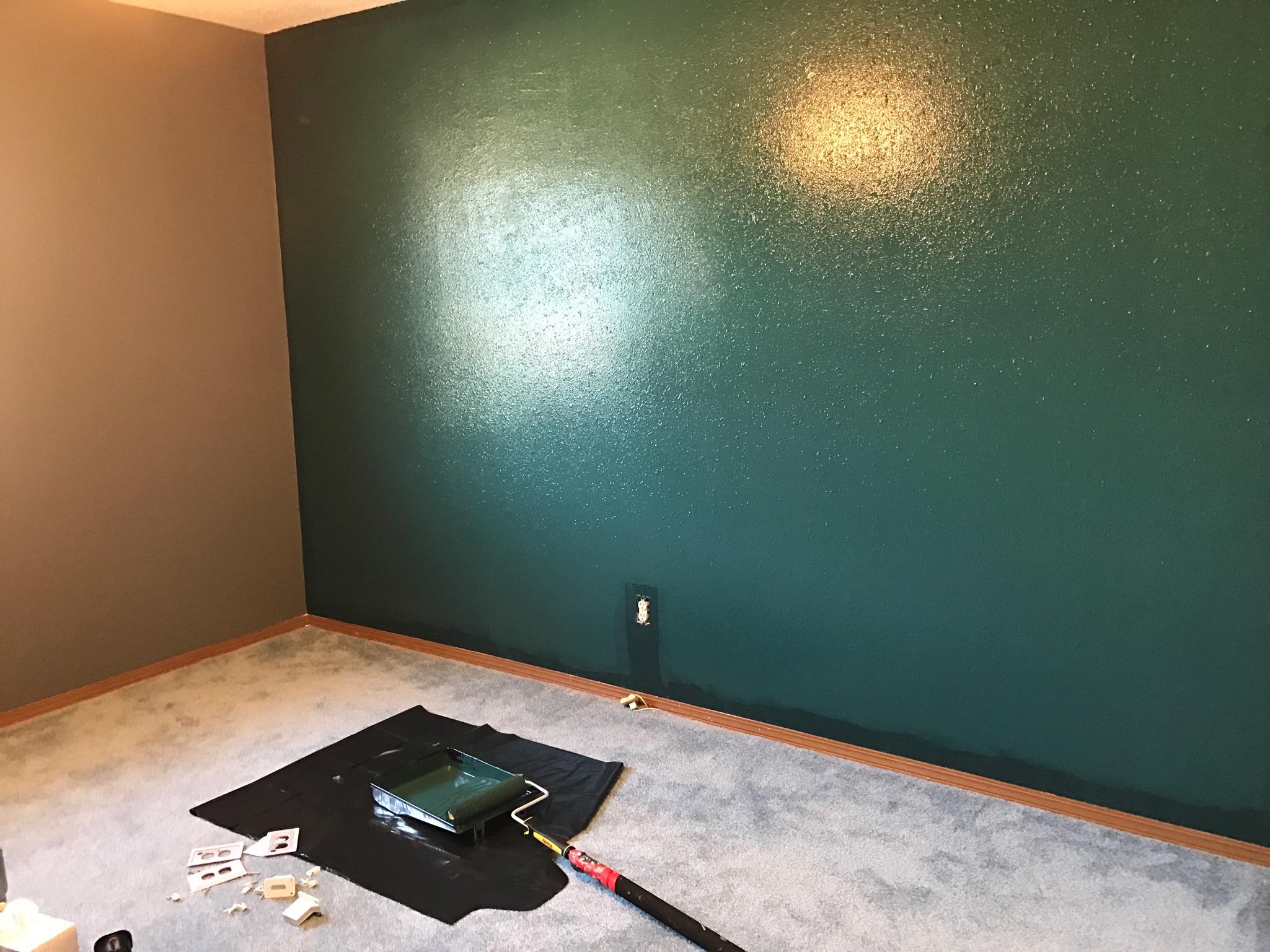 Missy_Robbs_GDP_Home_Office_Painting_3.JPG