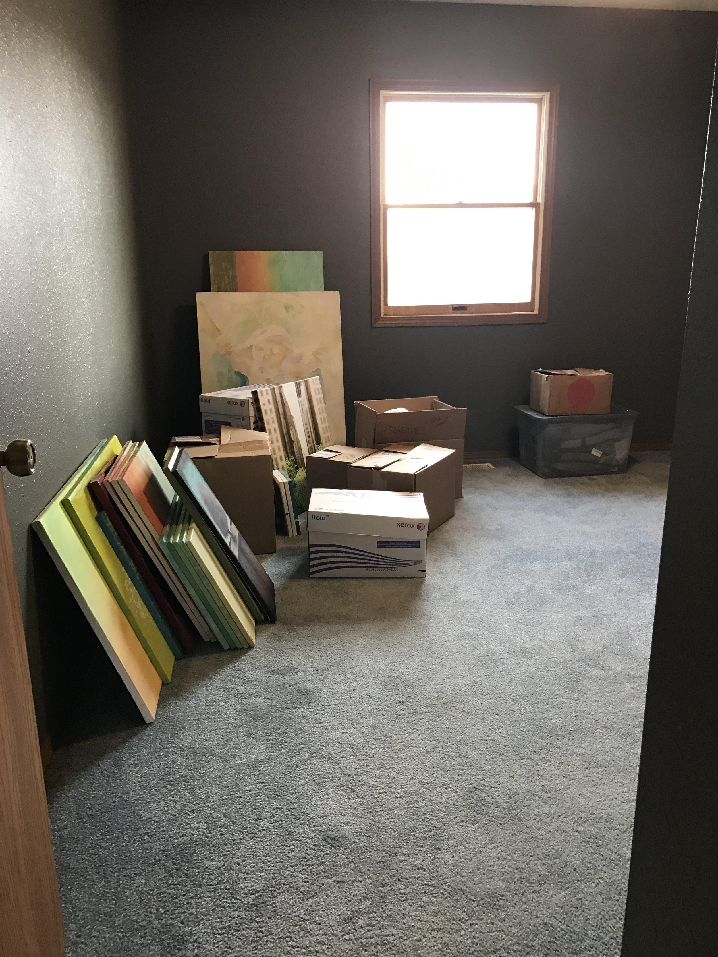 Missy_Robbs_GDP_Home_Office_Boxes.JPG