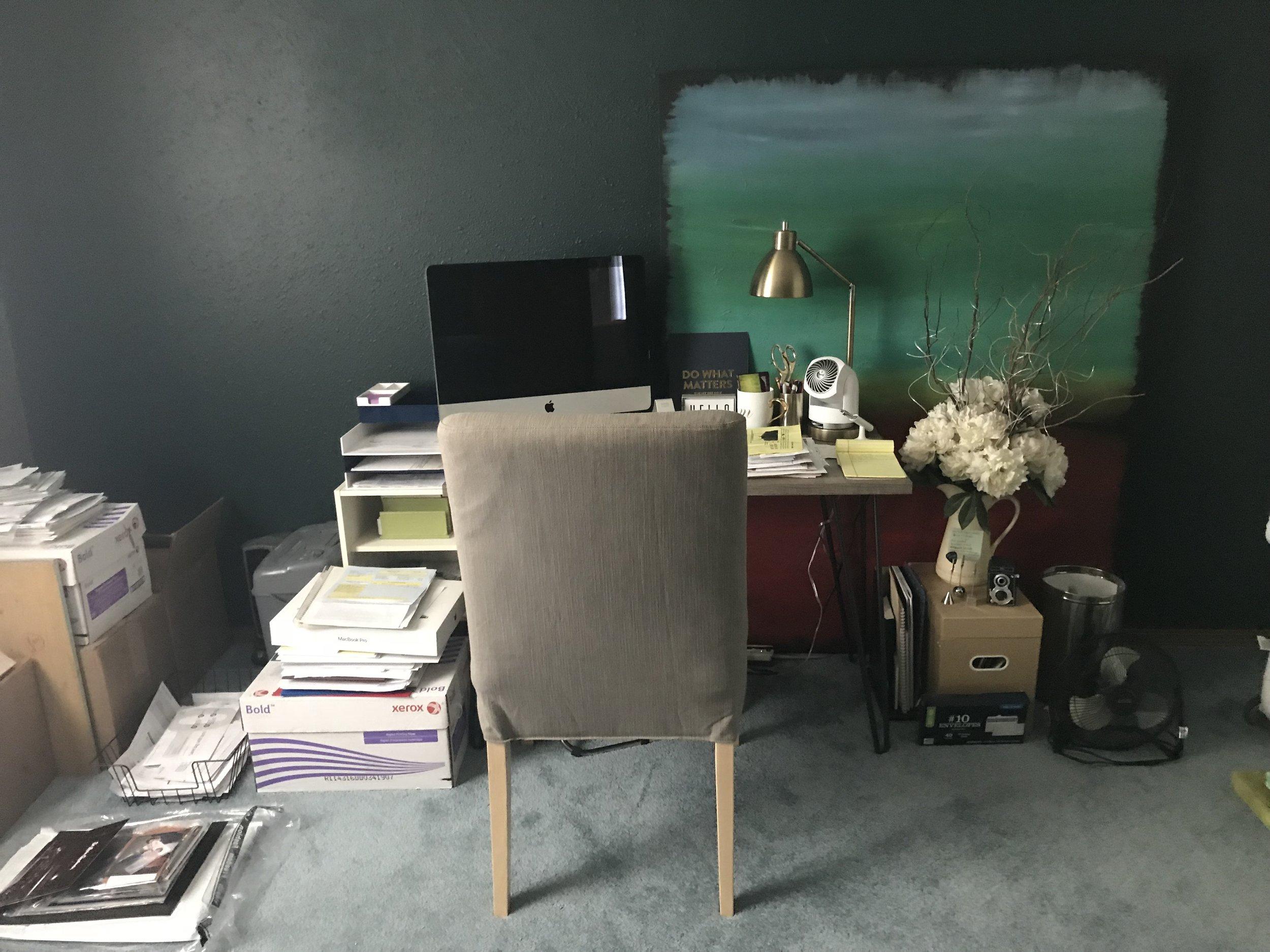 Missy_Robbs_GDP_Home_Office_Mess.JPG