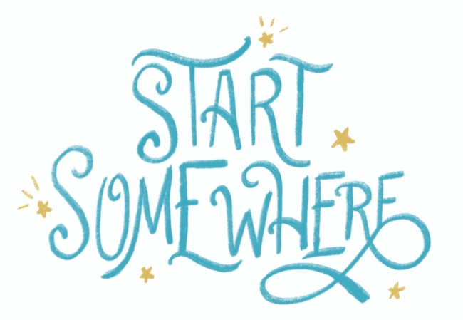 Start_Somewhere_Missy_Robbs_GDP.JPG