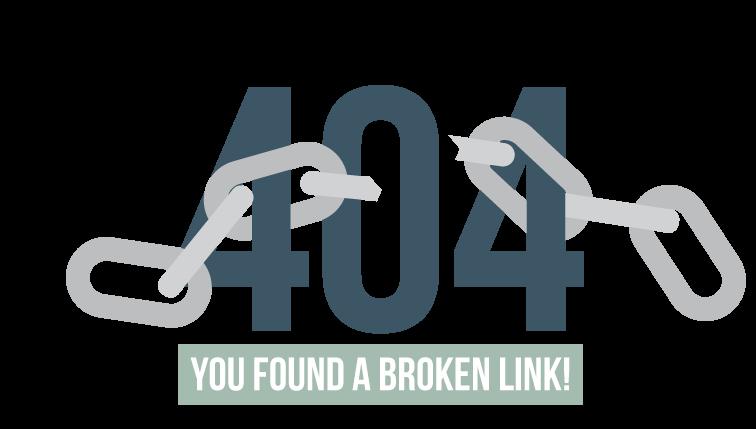 404_Broken_Link.png