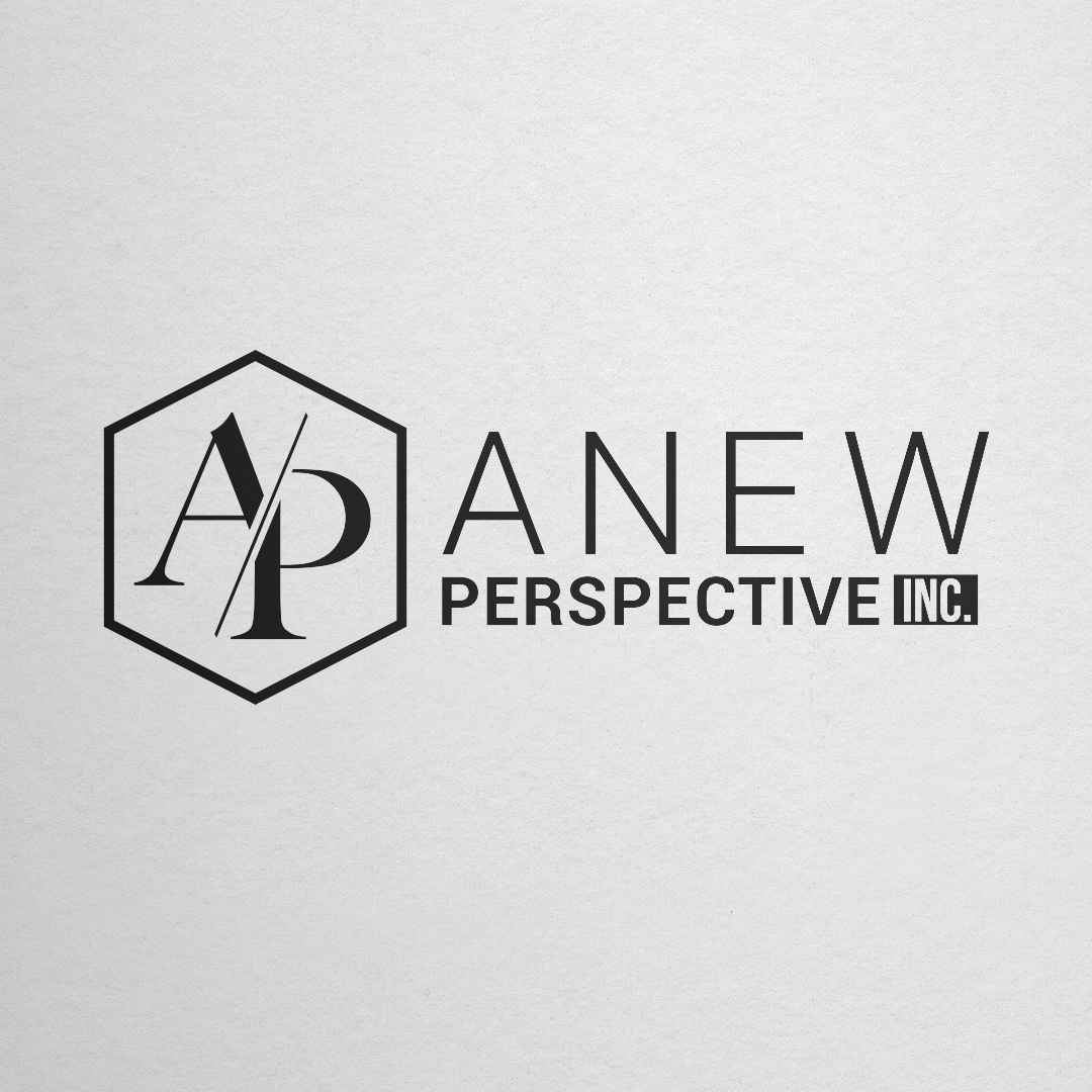 missyrobbsgdp_Anew_Perspective_Logo.png