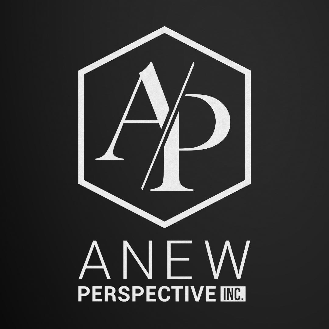 missyrobbsgdp_Anew_Perspective_Logo_Black.png