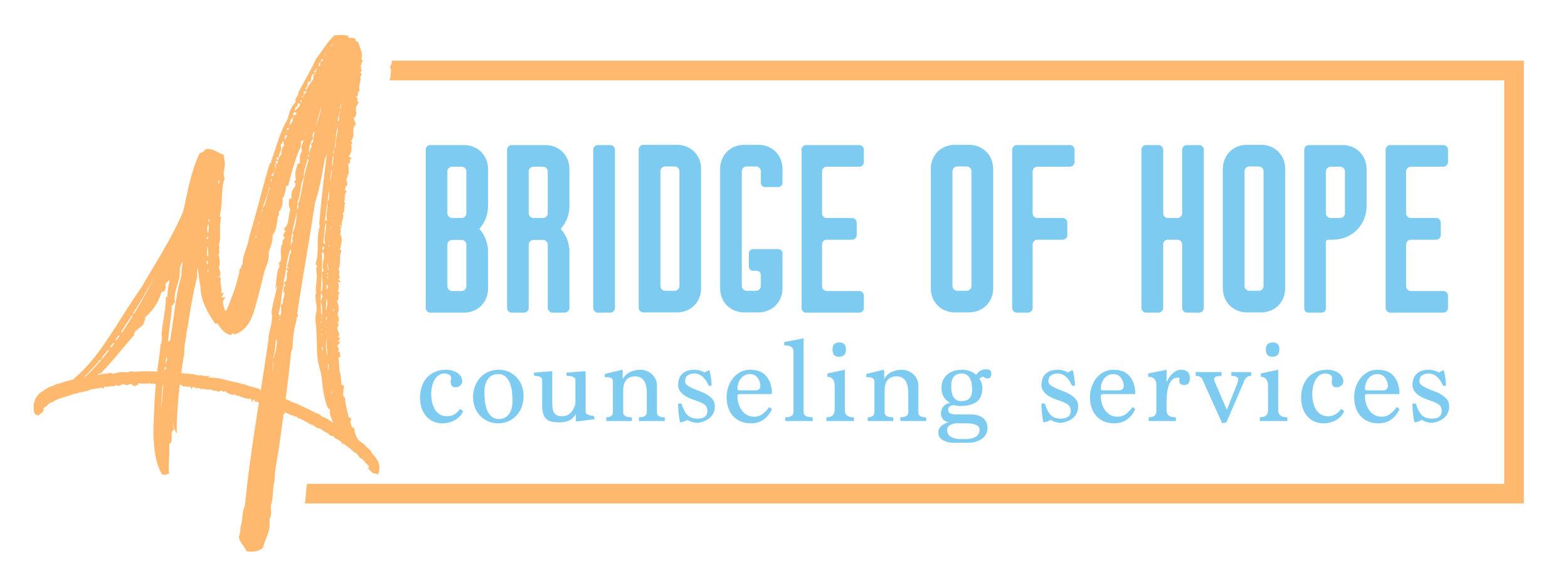 missyrobbsgdp_Logo_Bridge_of_Hope_Counseling_Services.jpg