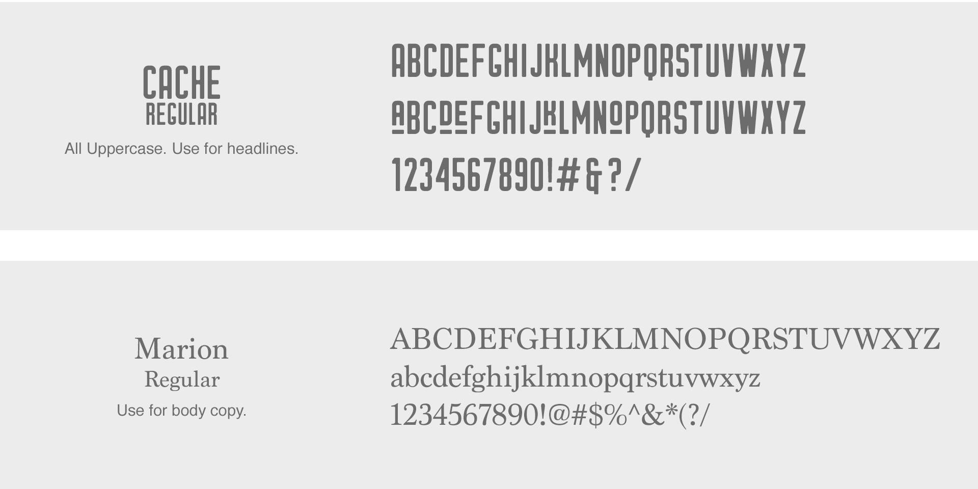 missyrobbsgdp_Typography_BOHCS.png
