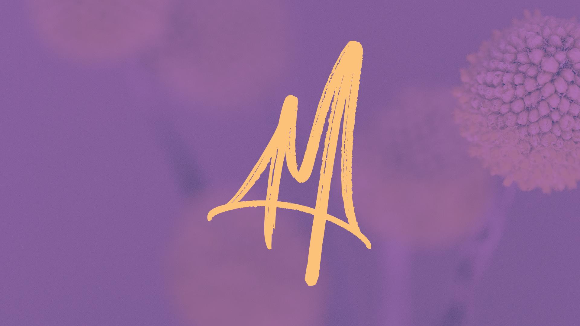 missyrobbsgdp_Logomark_BOHCS.png
