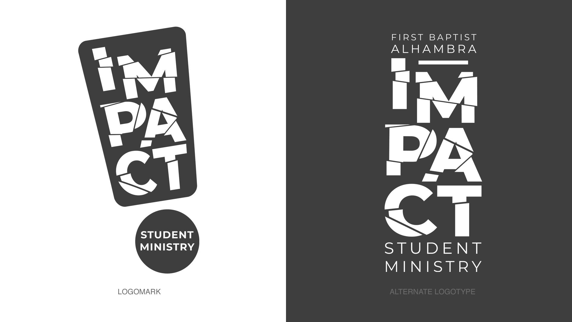 missyrobbsgdp_FBCA_Impact_Logotype_Alternates.png