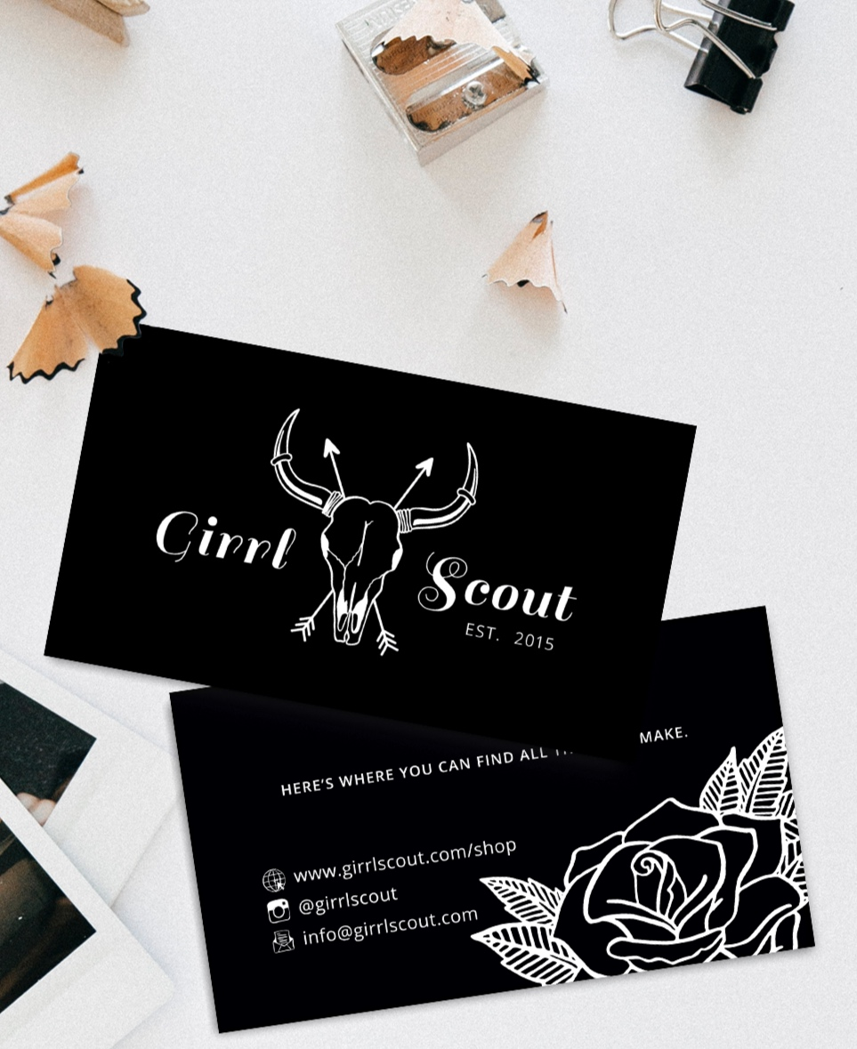 missyrobbsgdp_GirrlScout_Business_Cards.png