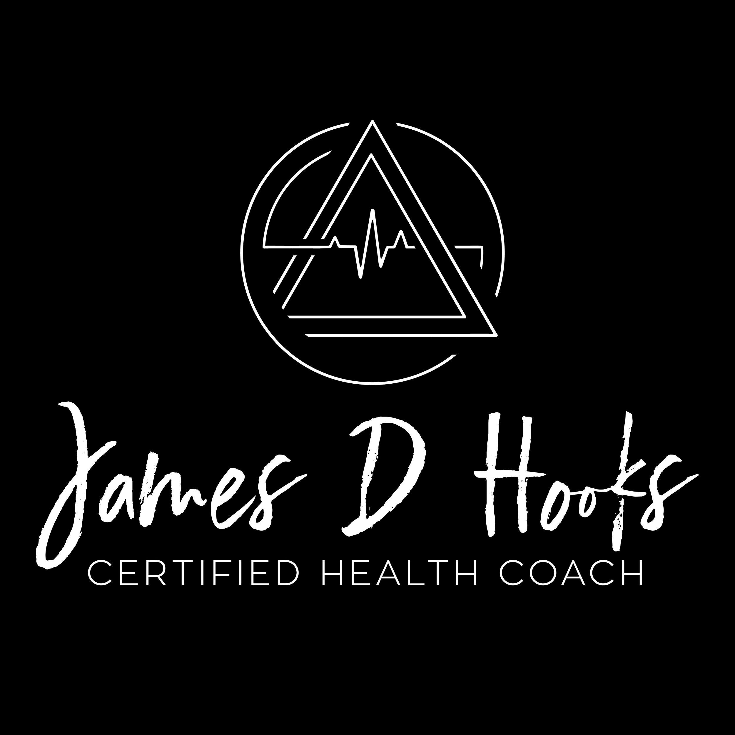 missyrobbsgdp_Logo_James_D_Hooks_Health_Coach.jpg
