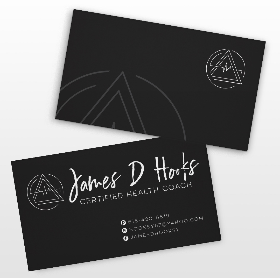 missyrobbsgdp_James_D_Hooks_Business_Cards.png