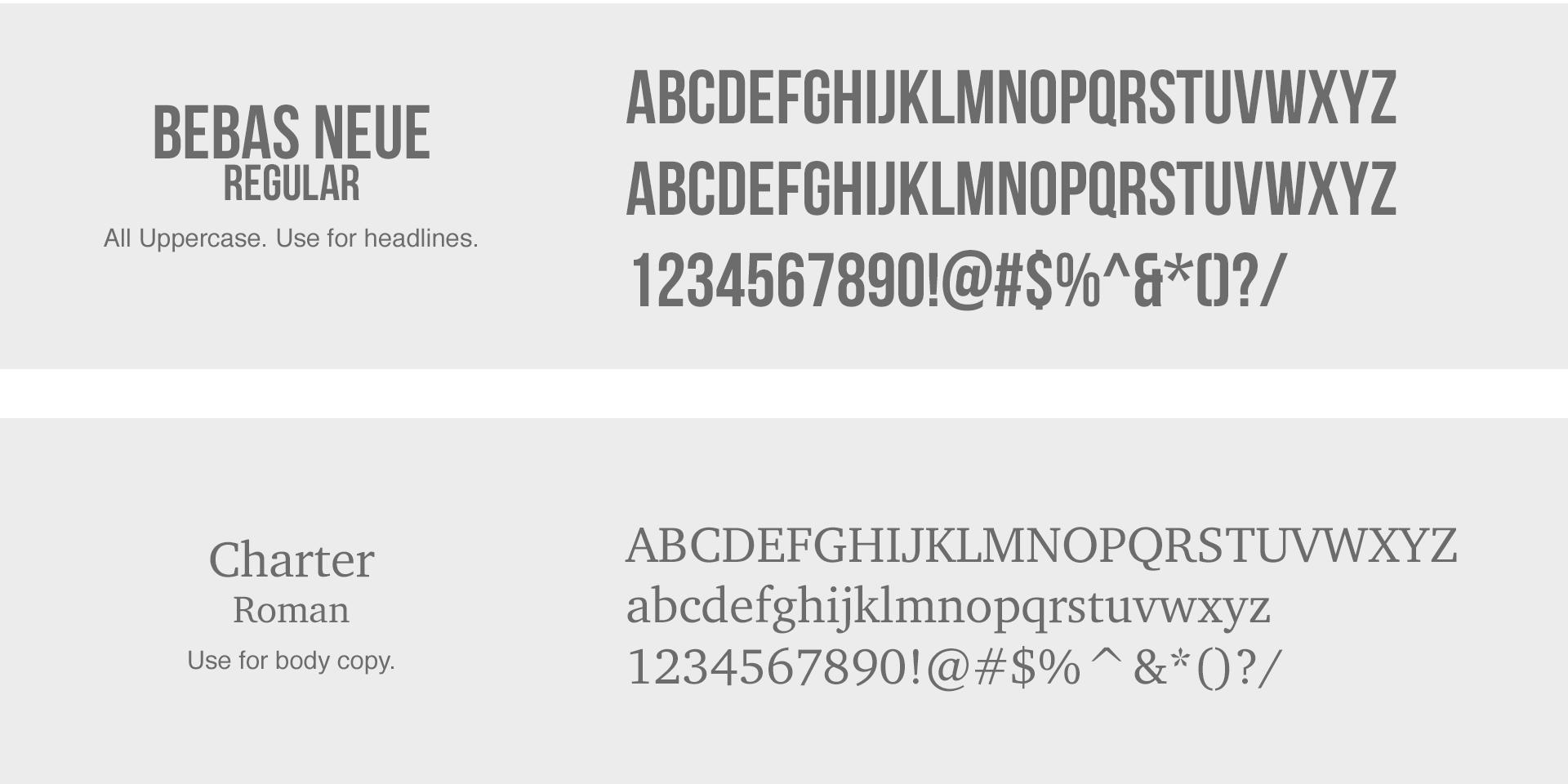 missyrobbsgdp_Typography_FBCO.png