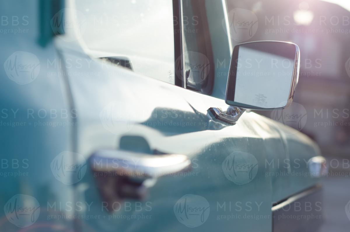 missyrobbsgdp_MMLIns_Ford_Truck