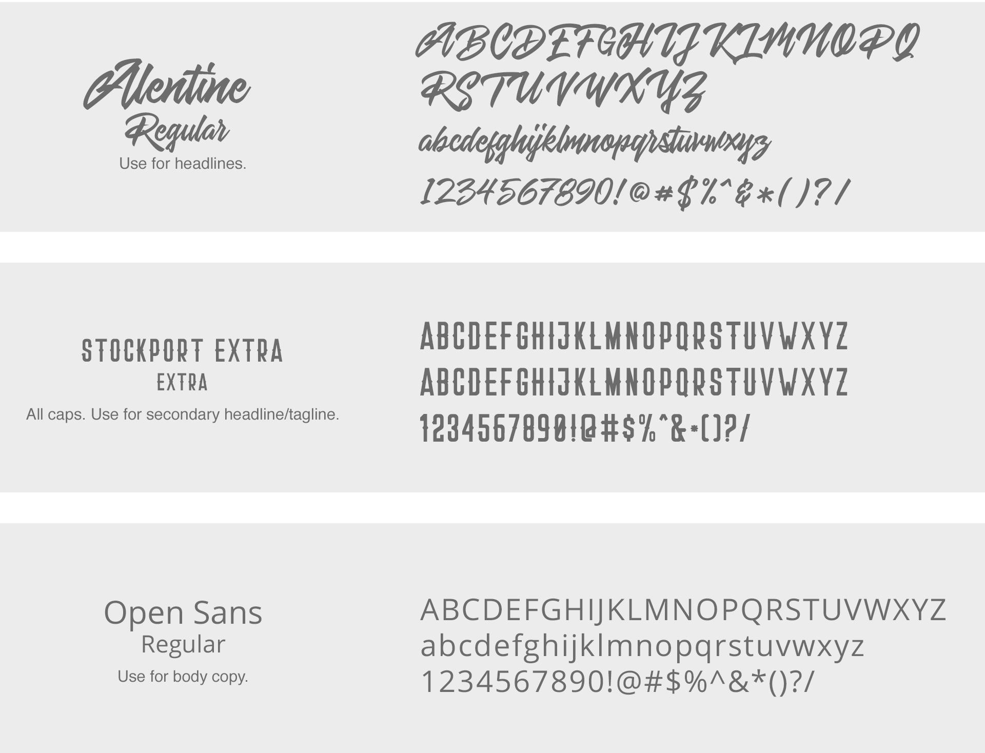 missyrobbsgdp_Typography_TBTC.png