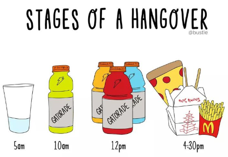 Hangover.png