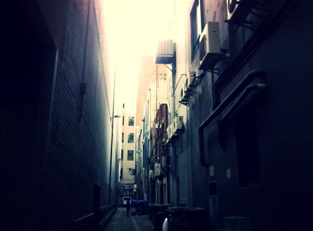 Laneway Art.jpg