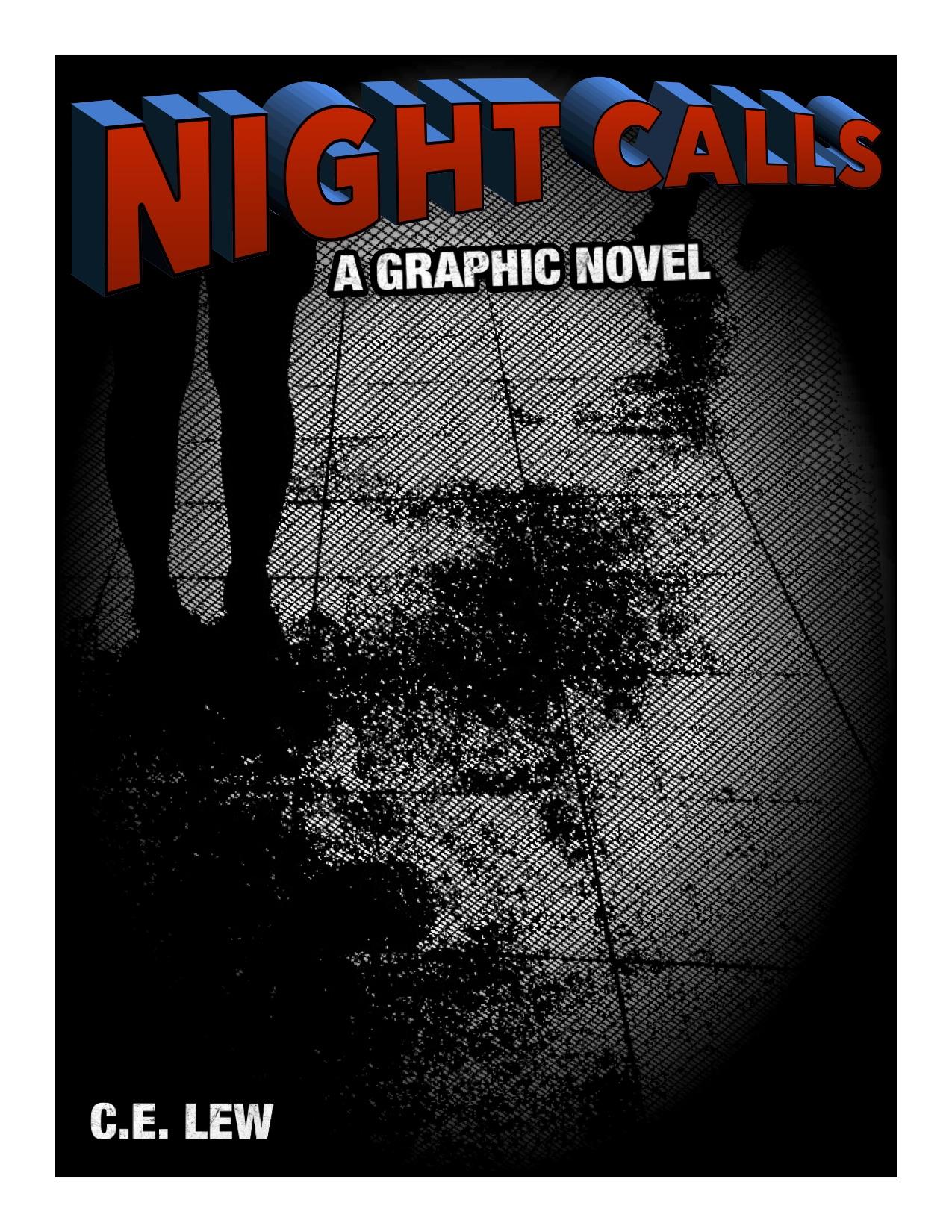 Night Calls (Promo).jpg