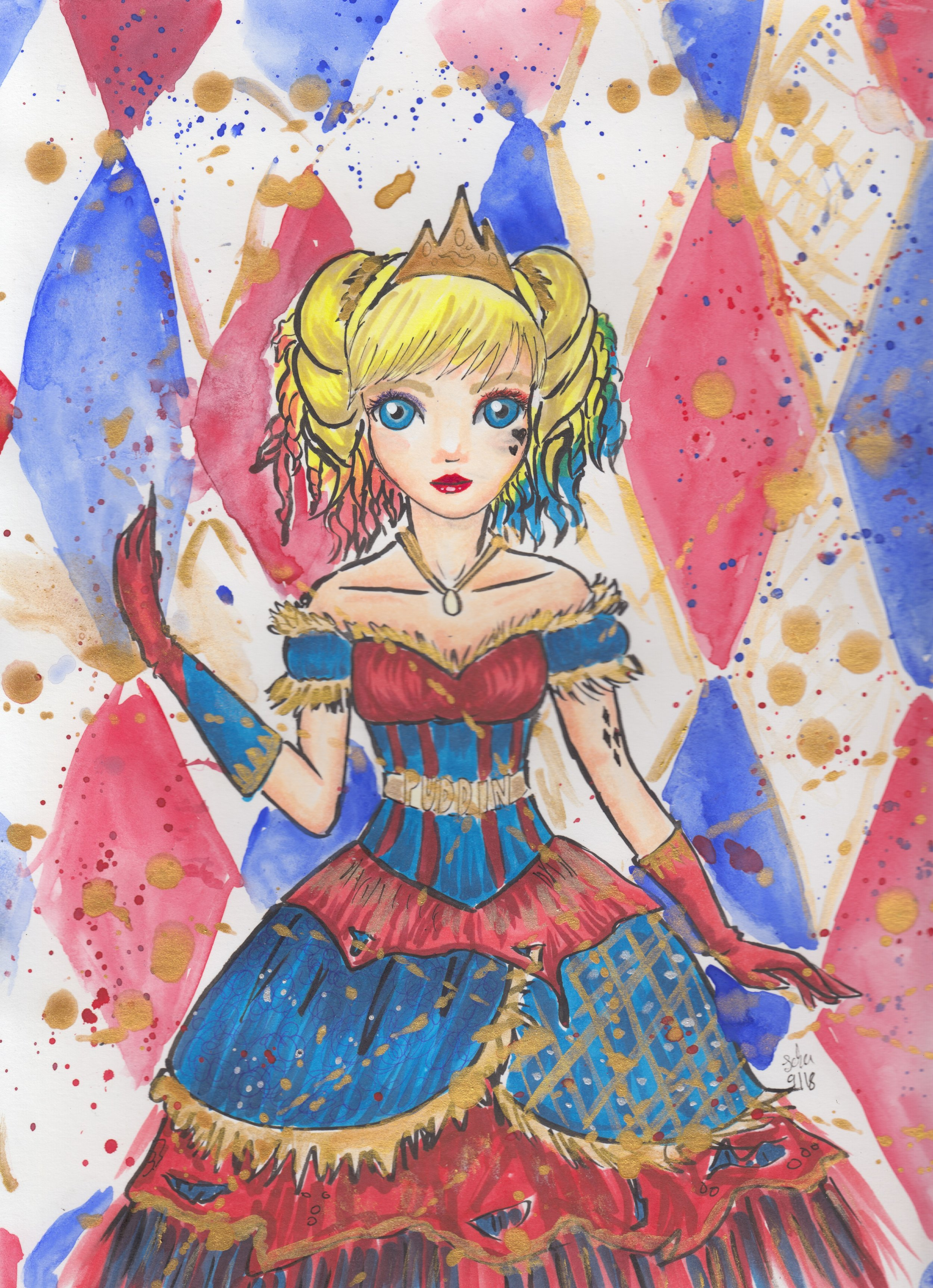 princess.jpeg