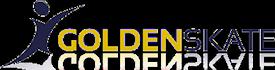 GoldenSkate-logo.png