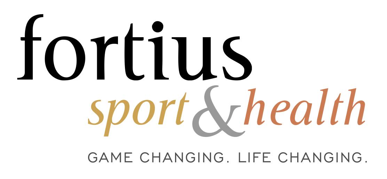 Fortius Sport Logo.jpg