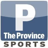 The Province.jpeg