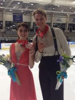 Nicole & Thomas Silver SLC .jpg