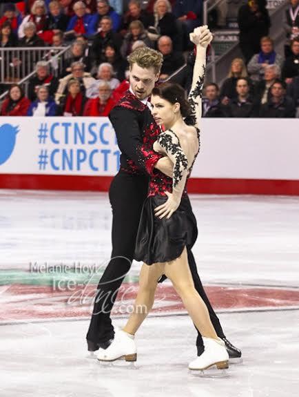 Nicole & Thomas.jpg