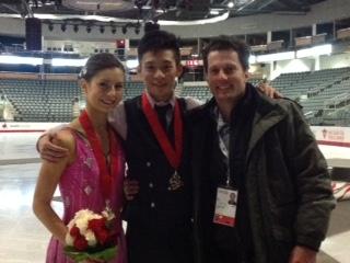 Brianna, Tim & Aaron Nationals.jpg