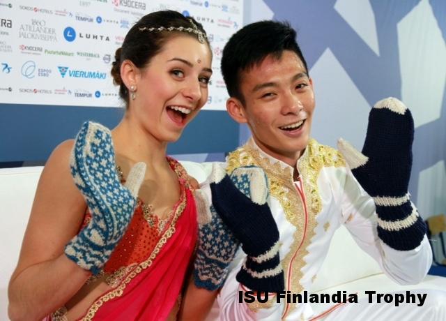 Brianna and Tim Finlandia.jpg
