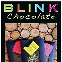 blinkchocolate.jpg