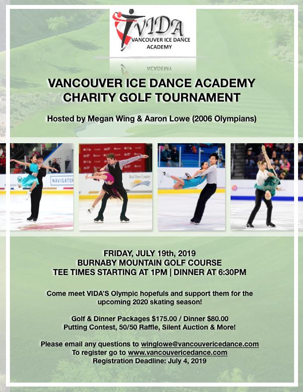 Golf Tournament Poster.png