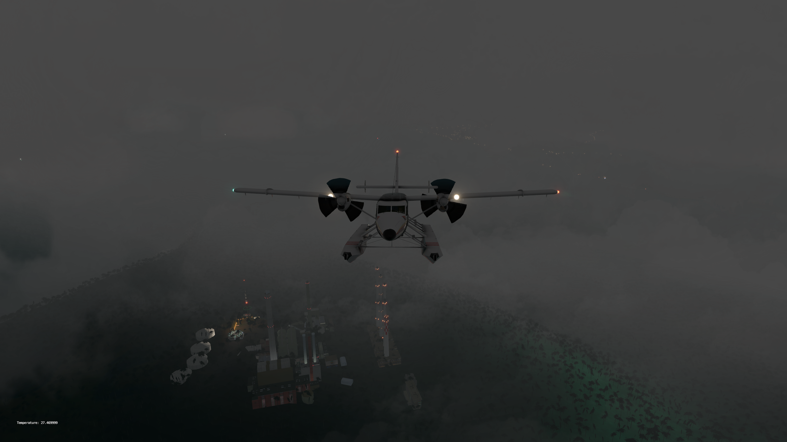Twin Otter_95.png